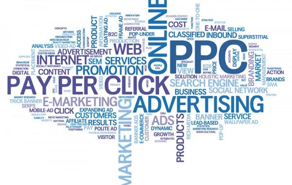 PPC | Pay Per Click