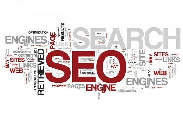 SEO Audit & Campaign